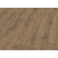 Parchet laminat 10mm Egger stejar Cork Madalena Oak EC2014