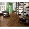 Parchet laminat 8 mm Egger nuc Siena Walnut H2580