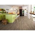 Parchet laminat 8 mm Egger stejar Ammersee Grey Oak H1021