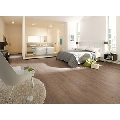 Parchet laminat 8 mm Egger stejar Bourbon Dark Oak H2713