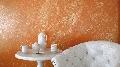 Vopsea Decorativa Venetian Stucco Pearl Effect