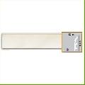 Plinta flexibila CR 3243 / CR943 din poliuretan