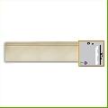 Plinta flexibila CR 3241 / CR941 din poliuretan (2.44m)