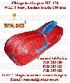 Sufe ridicare textile urechi 5 tone 3 metri Total Race