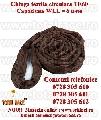 Sufe textile circulare 6 tone 2 metri  echingi.ro