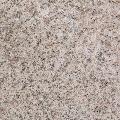 Piese Speciale Granit Padang Yellow Fiamat 2cm