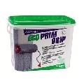 Amorsa acrilica universala pentru tencuieli, sape autonivelante Mapei 5kg/galeata Eco Prim Grip