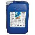 Protectie incolora impermeabilizanta fatade Mapei 10 kg/bucata Antipluviol W