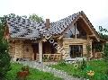 case si casute de vacanta din lemn