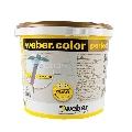 Chit Rosturi - Weber Color Comfort Pearl Grey 5kg