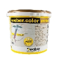 Chit Rosturi - Weber Color Comfort Morel 5kg