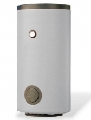 Boiler stativ termo-electric Lemet 200 l