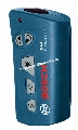 Bosch RC1 Telecomanda pentru GRL 300