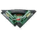 PLT2 Nivela laser PLACI CERAMICE