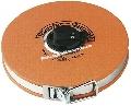 272P Ruleta de 10 m fibra sticla