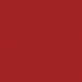 Covor PVC eterogen TARKETT pt spatii sportive OMNISPORT SPEED Red