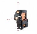 Geo3P Nivela 3-Puncte Laser