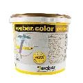 Chit Rosturi - Weber Color Comfort Dakar 5kg