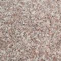 Granit Peach Red Fiamat 60 x 30 x 1.5 cm