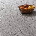 Granit Rock Star Grey Fiamat 60 x 30 x 1.5 cm