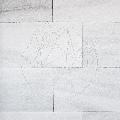 Marmura Kavala Cross Cut Sablata 60 x 30 x 1 cm
