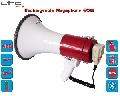 Portavoce LTC-Audio Mega 60USB-BT, 60W cu bluetooth
