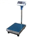 Cantar electronic platforma 300Kg