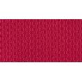 Mocheta rola Sintelon Infinity rosie