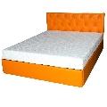 Saltea Mercur Comfort Flex Plus 180x200