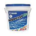 Adeziv acrilic pentru mocheta si covoare Mapei 25kg/cutie Mapecryl Eco