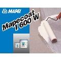 Amorsa epoxidica bicomponenta pentru impermeabilizarea si sigilarea suprafetelor de ciment Mapei 5.9kg/set Mapecoat I600W