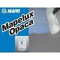Ceara mat-metalizata pentru protectia si intretinerea pardoselilor sintetice Mapei 10 kg/bucata Mapelux Opaca