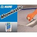 Mortar hidroizolant pentru beton, tencuieli si sape pe baza de ciment Mapei 20 kg/sac Monolastic