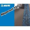 Plasa din fibra de sticla pentru armarea hidroizolatiilor Mapei 50 ml/rola Mapenet 150