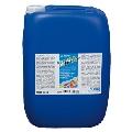 Solutie pentru intarirea si consolidarea pardoselilor din beton Mapei 25kg/bucata Mapecrete LI Hardener