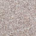 Semilastre Granit Peach Red Fiamat 240 x 70 x 2 cm - Lichidari stoc