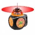 FL 510HV-G Tracking - nivela laser rotativ cu afisaj