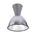 Corp iluminat industrial 250W-lampa inclusa