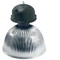 Corp iluminat industrial 400W-lampa inclusa