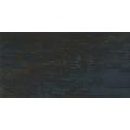 Faianta pentru baie si bucatarie gri inchis Pegaso 24N 20X40 cm