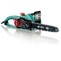 Ferastrau electric cu lant Bosch AKE 35 S
