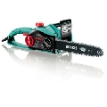 Ferastrau electric cu lant Bosch AKE 35 S + lant suplimentar