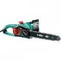 Ferastrau electric cu lant Bosch AKE 40 S