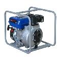Motopompa Stager GHP50, 2, benzina, apa curata, inalta presiune