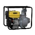 Motopompa Stager GP100, 4, benzina, apa curata