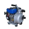 Motopompa Stager GP40, 1.5, benzina, apa curata