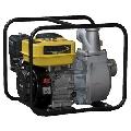 Motopompa Stager GP80, 3, benzina, apa curata
