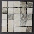Mozaic colorat mic 4.7x4.7
