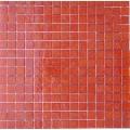 Mozaic rosu RW01 32x32 cm