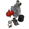 Pompa apa 2 Progarden WP20 pentru motocultor
